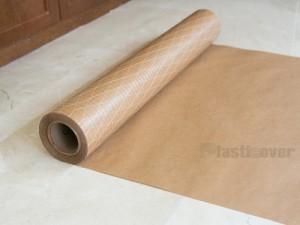 Reinforced-Kraft-Paper-Roll