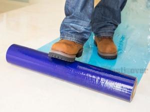 sticky mats - new!