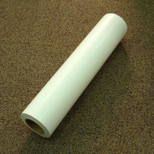 Carpet Film FR (Fire/Flame Retardant)